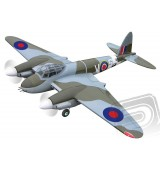 BH50 Mosquito 1600mm