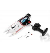 Mad Shark 2,4GHz ART brushless