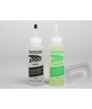 Z-POXY 30min 237ml (8fl oz) 30min. epoxy