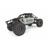 Element RC - Enduro Trail Truck (KIT)