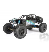 Axial RR10 Bomber 4WD stavebnice