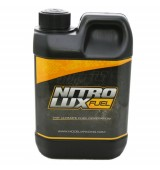 NITROLUX Off-Road 25% palivo (2 litry)