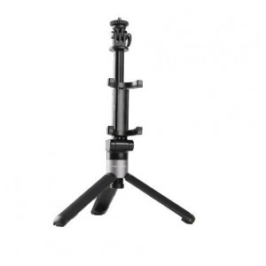 Action Camera Extension Pole Tripod Plus (P-GM-118)