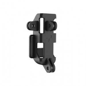 Osmo Pocket - Action Mount