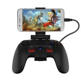 GameSir G3w Gaming Controller